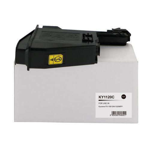 Compatible Kyocera TK1120 Toner