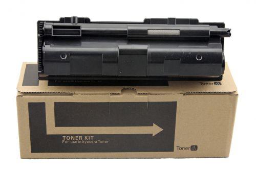 Compatible Kyocera TK140 Toner