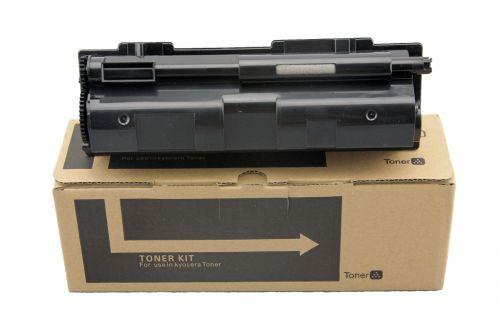 Compatible Kyocera TK1100 Toner