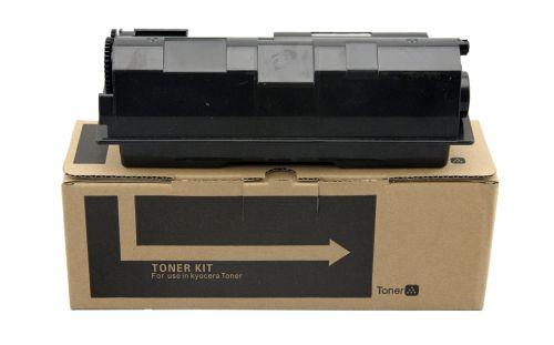 Compatible Kyocera TK160 Toner