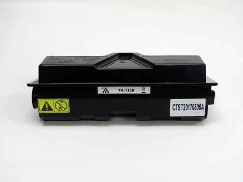 Compatible Kyocera TK1130 Toner