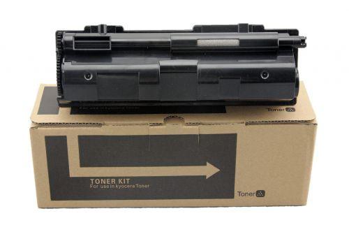 Compatible Kyocera TK130 also for Olivetti D Copia 283 Toner