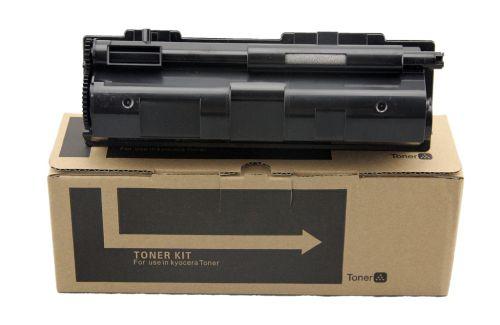 Compatible Kyocera TK170 Toner