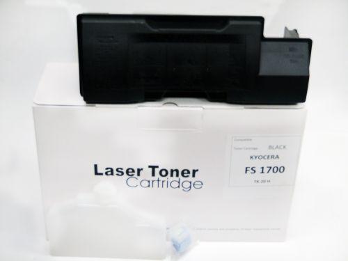 Remanufactured Kyocera TK20H Toner