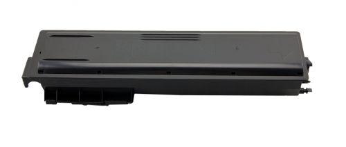 Compatible Kyocera TK4105 Toner