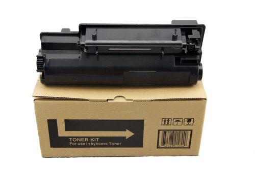Compatible Kyocera TK310 Toner
