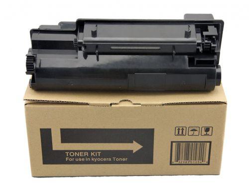 Compatible Kyocera TK320 Hi Cap Toner