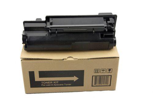 Compatible Kyocera TK340 Toner