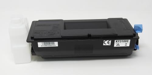 Compatible Kyocera TK3100 Toner