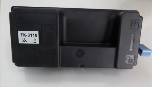 Compatible Kyocera TK3110 Toner