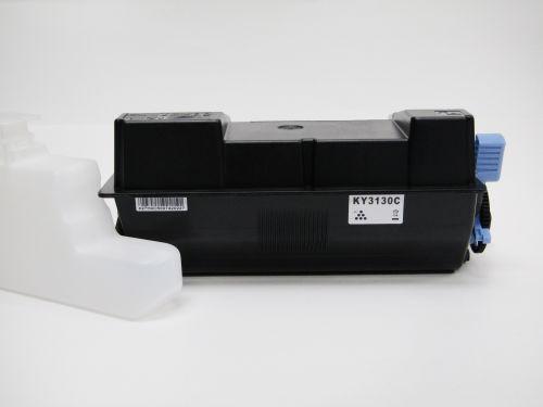 Compatible Kyocera TK3130 Toner