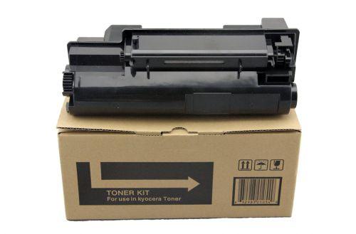 Compatible Kyocera TK350 Toner