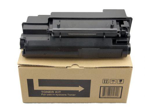 Compatible Kyocera TK330 Toner