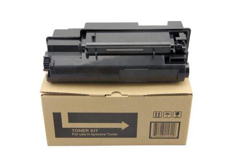 Compatible Kyocera TK360 Toner