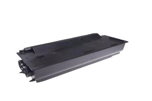 Compatible Kyocera TK6115 Toner