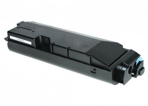 Compatible Kyocera TK6305 Toner
