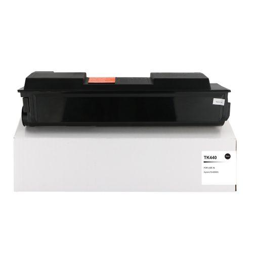 Compatible Kyocera TK440 Toner