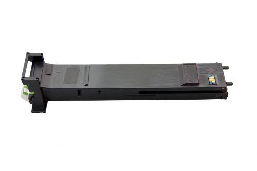 Remanufactured Konica Minolta TN318C Cyan A0DK453 Toner