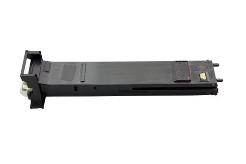 Remanufactured Konica Minolta TN318Y Yellow A0DK253 Toner