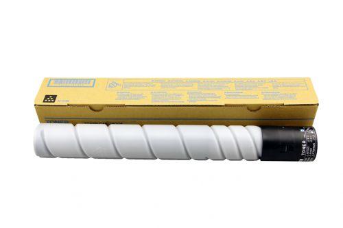 Compatible Konica Minolta TN216BK Black A11G151 A11G150 Toner