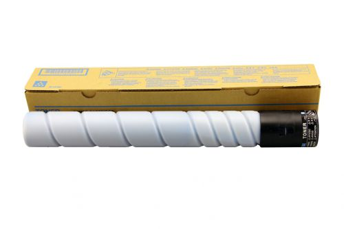 Compatible Konica Minolta TN216C Cyan A11G451 Toner