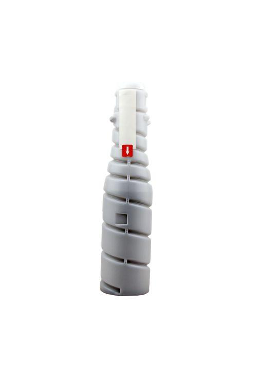 Compatible Konica Minolta TN414 Toner