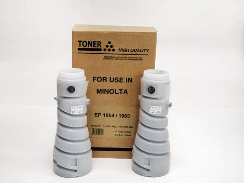 Compatible Konica Minolta 104B Toner