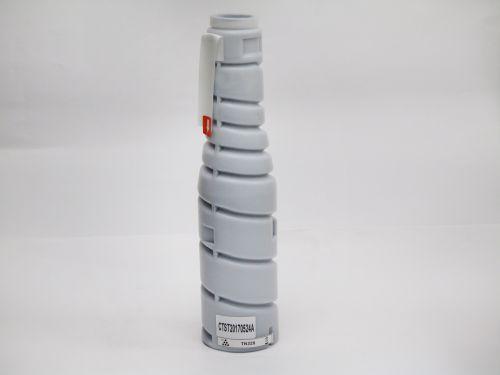 Compatible Konica Minolta TN320 Toner