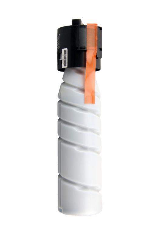 Compatible Konica Minolta TN116 Toner