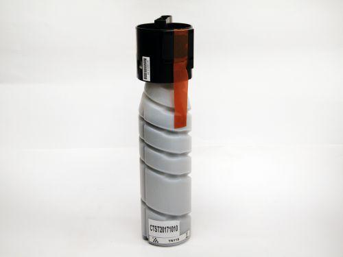 Compatible Konica Minolta TN118 Toner