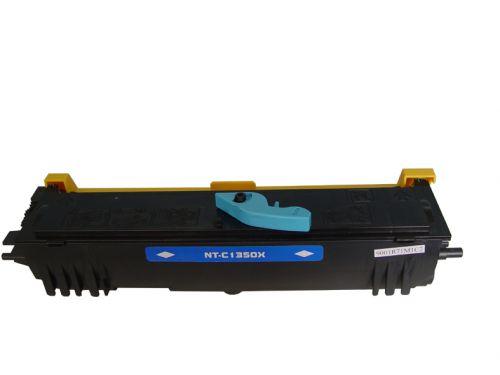 Compatible Konica Minolta 1710567-002 1710567-001 Toner