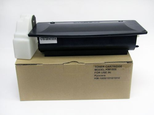 Compatible Kyocera 37029010 also for Utax CD1115 611410010 Toner