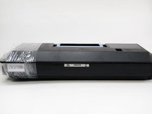 Compatible Kyocera TK2530 370AB000 also for Olivetti Copia D25 B0381 Toner