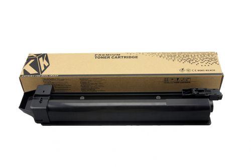 Compatible Kyocera TK8315BK Black Toner