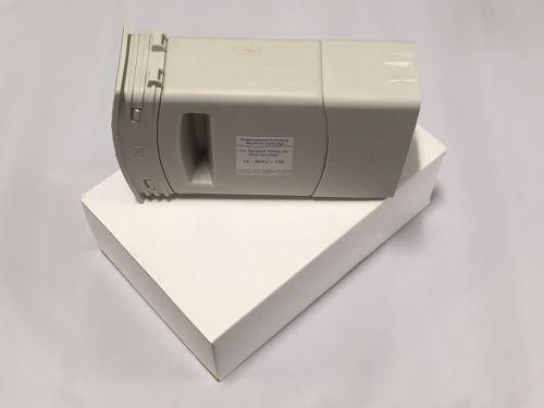 Compatible Neopost IJ90 Blue 300485 Ink