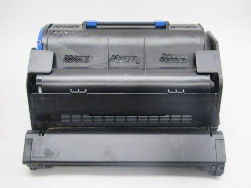 Compatible OKI B721 45488802 Toner