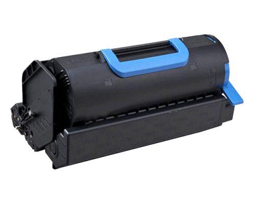 Compatible OKI B731 Hi Cap 45439002 Toner