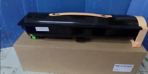 Compatible OKI B930 01221601 Toner