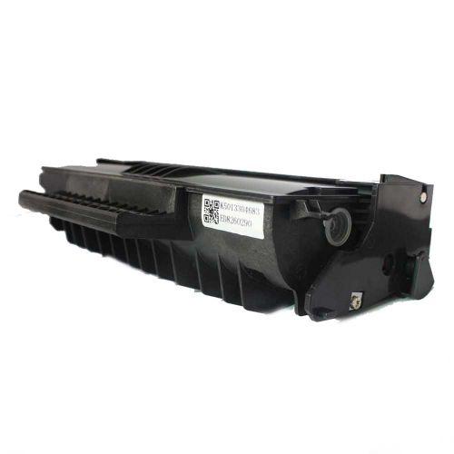 Compatible OKI B2500 Hi Cap 09004391 Toner