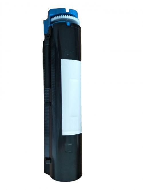 Compatible OKI ES4131 Hi Cap 44917607 Toner