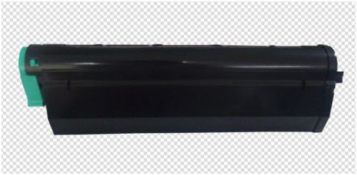 Compatible OKI 4300 Hi Cap Type 9H 01101202 42102901 Toner