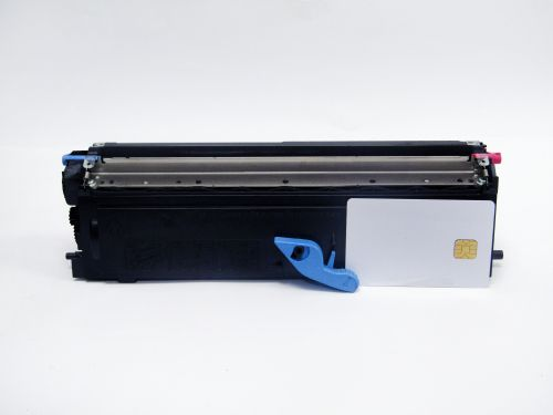 Remanufactured OKI B4520 09004168 Toner
