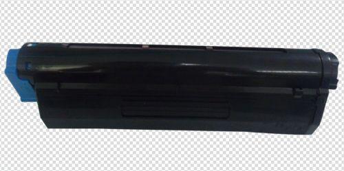Compatible OKI B4600 Hi Cap Type 10H 43502302 Toner