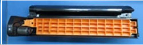 Remanufactured OKI C5300M Magenta 42126671 42126606 Drum Unit