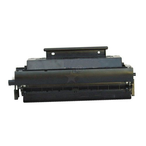 Remanufactured Panasonic UG3350AG P502 Toner