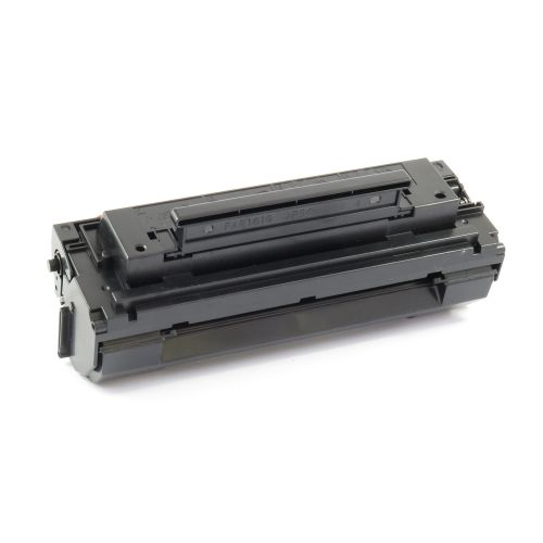 Remanufactured Panasonic UG3380 Hi Cap P505 Toner