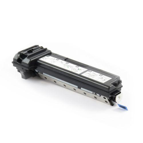 Compatible Panasonic UG3221AG Toner