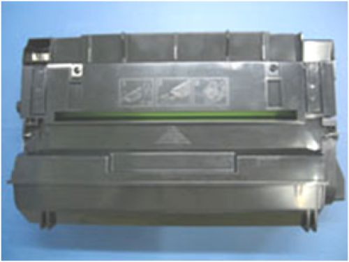 Remanufactured Panasonic UG3313AG Toner