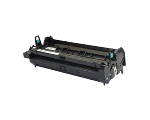 Compatible Panasonic KX-FAD89X Drum