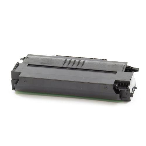 Remanufactured Philips PFA822 Toner